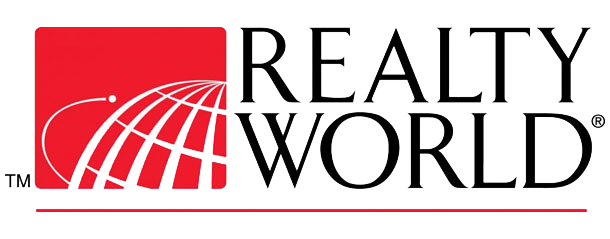 Realty World Bollinger & Associates
