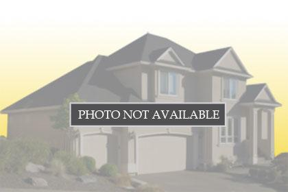 Edgewater, 9595652, Granite Falls, Vacant Land / Lot,  for sale, Realty World Bollinger & Associates